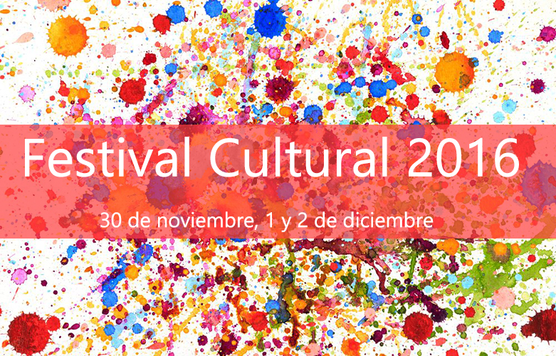 festival-cultural2016