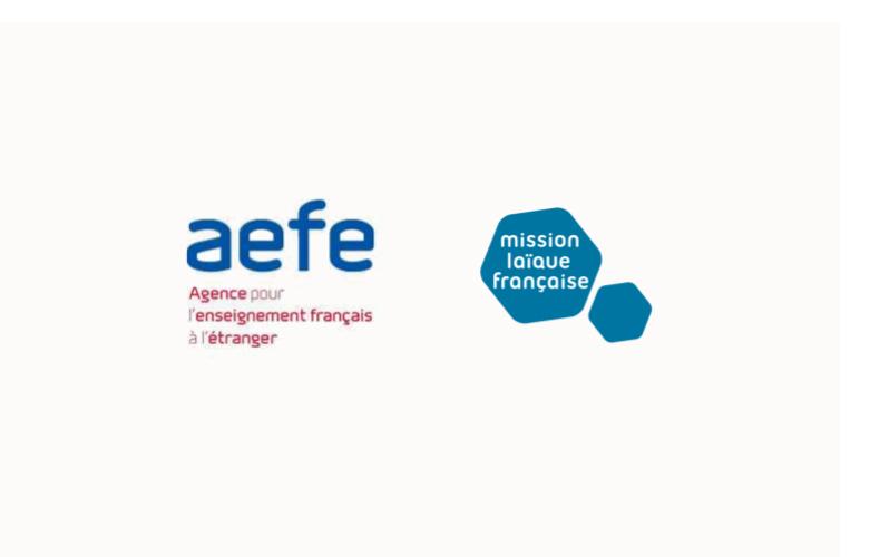 Img destacada info AEFE