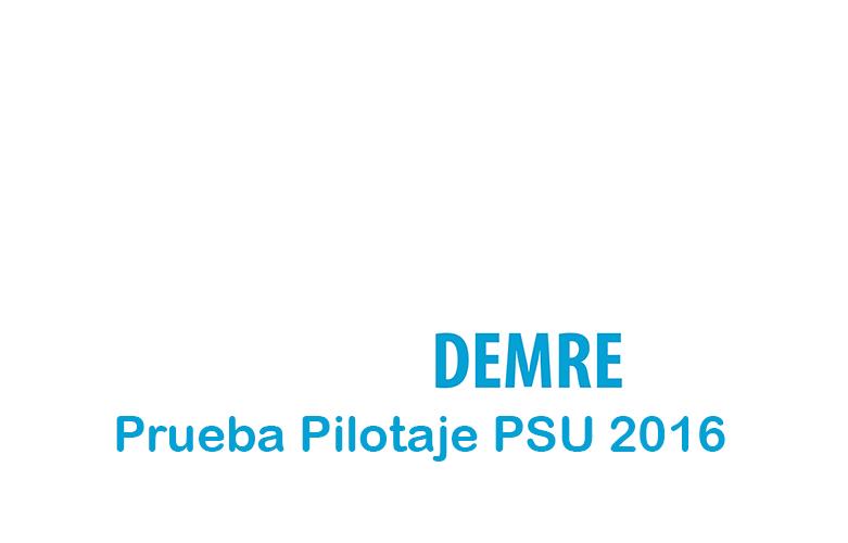 pilotaje-2016-psu