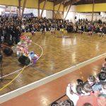 presentacion-de-bailes-maternelle-2016-destacada