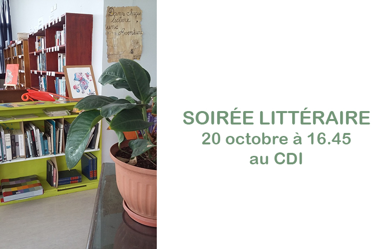 soiree-litteraire