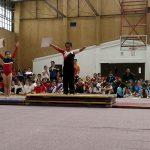 sofia-gimnasia-artistica