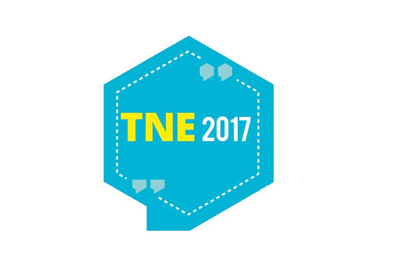 TNE 2017