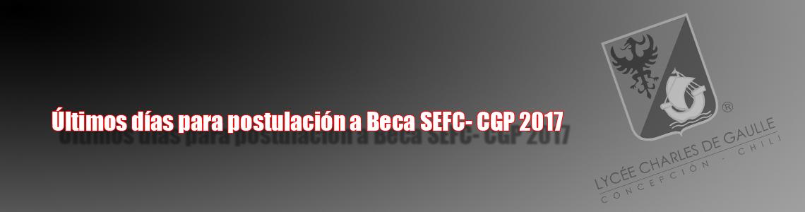 becas2017-1140x300px