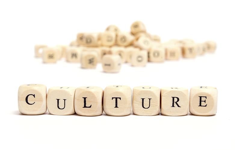 culture_