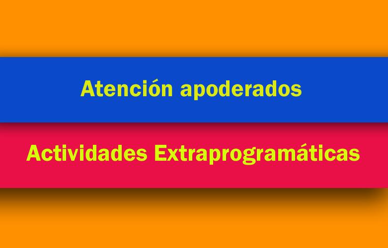 extrapcomunicado
