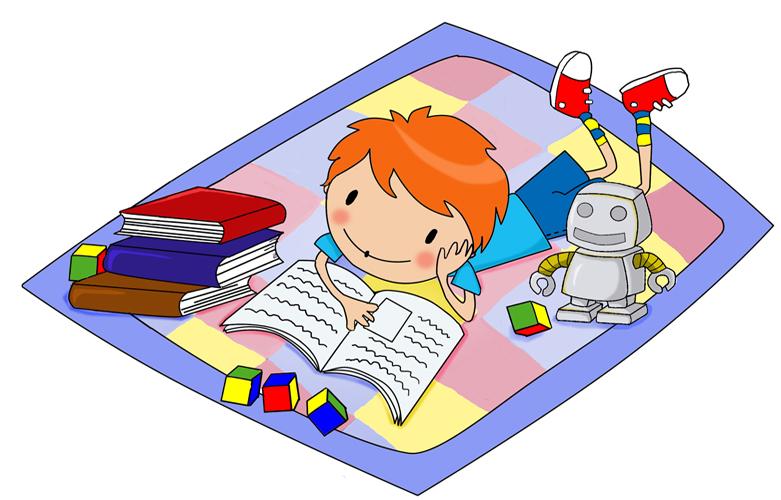 leyendo_cuentos