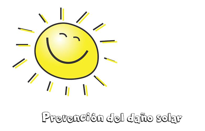 prevencion-del-dano-solar