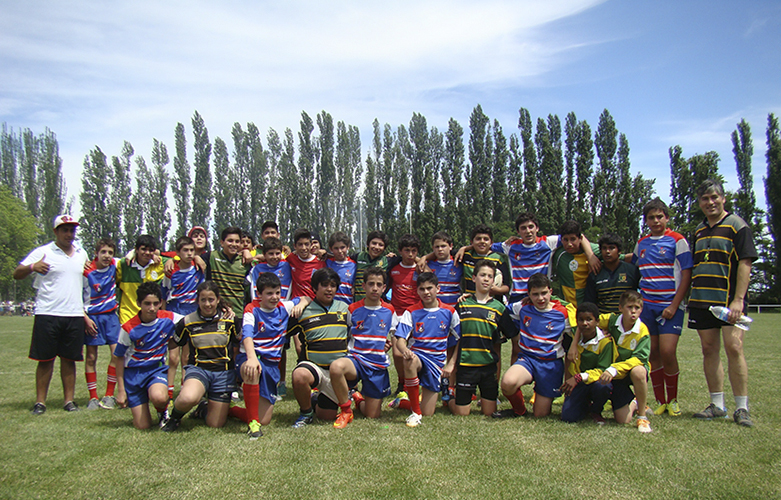 rugby_reporte