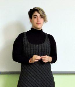 María Jesús Leigthon