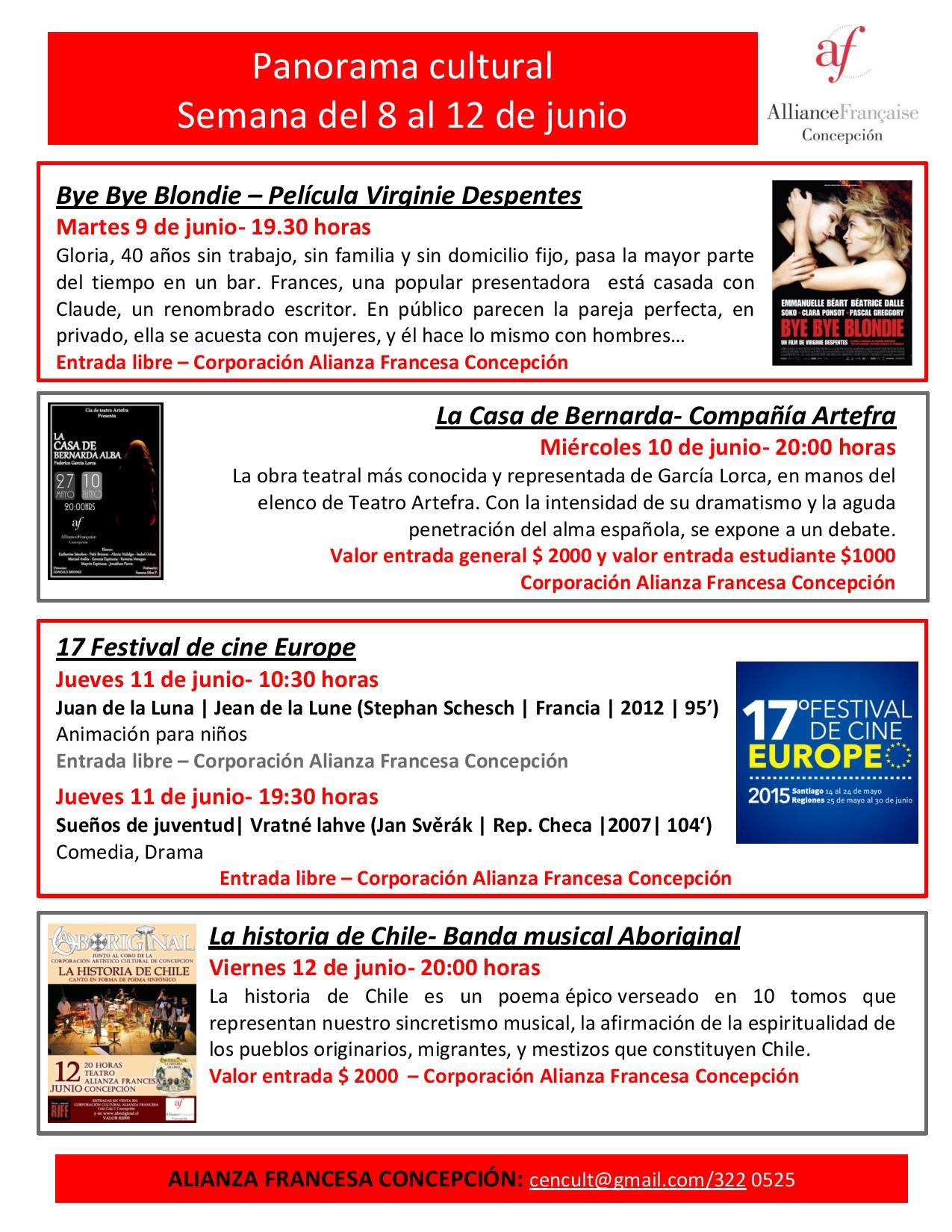 panorama cultural 8 al 12 de junio-page-001